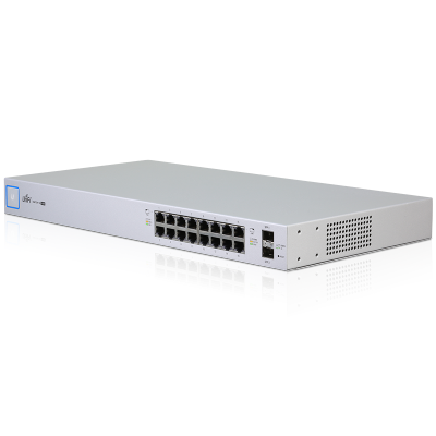 UniFi Switch16-Port 150W
