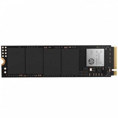 SSD EX900 500GB