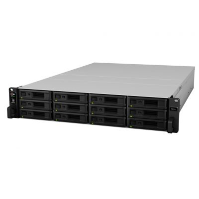 Synology RS2418RP+