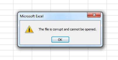dấu hiệu nhận biết ram máy tính hỏng