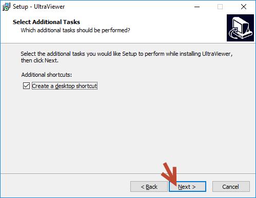 phần mềm ultraviewer